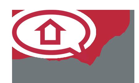 Thomas Gutwin –Zimmerei und Dachdeckerei