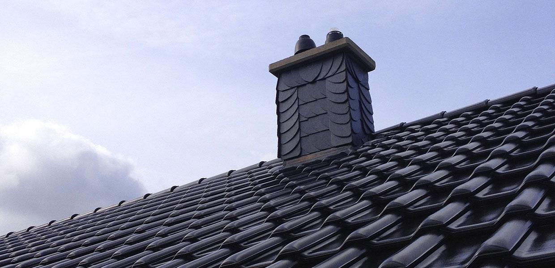 Dachdeckerei in Soest 1